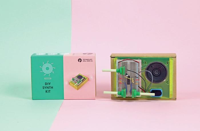 diy-Synth-kit