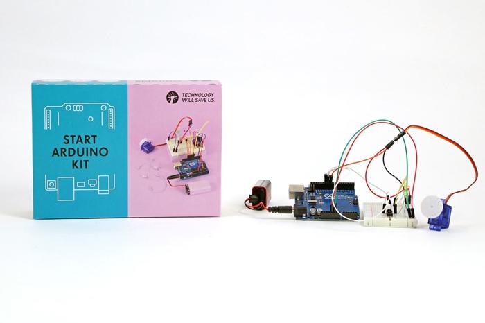diy-arduino-kit