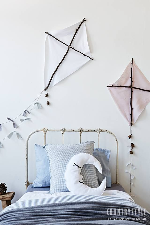 diy-kites-kids-decoration1