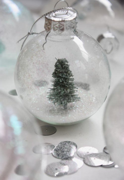 diy-snow-globe-christmas-ornament