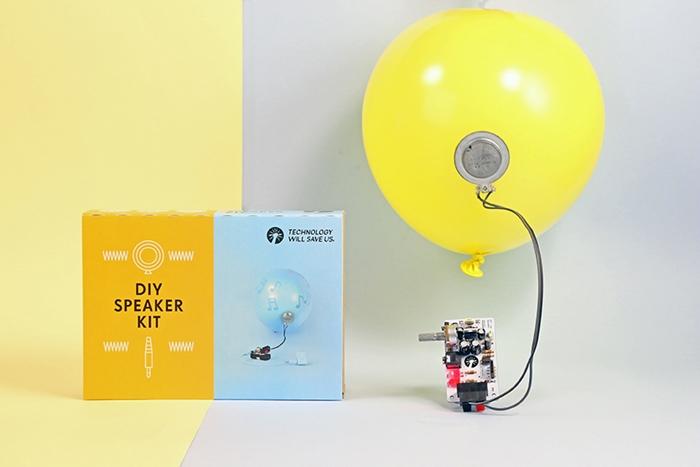 diy-speaker-kit