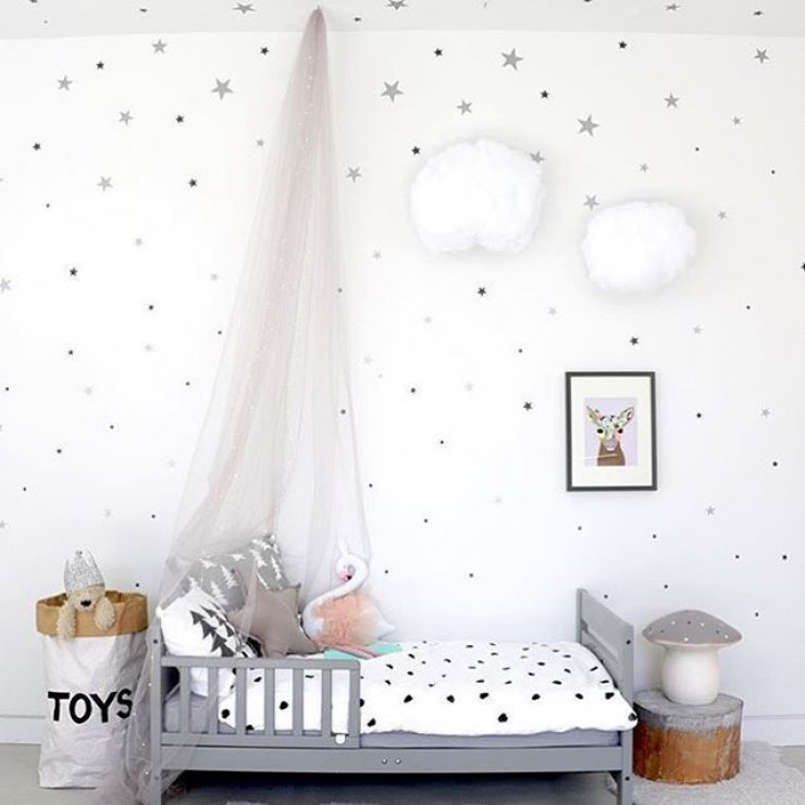 grey-kids-room4
