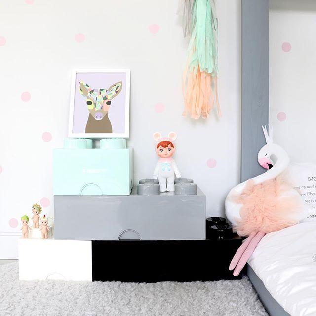 grey-kids-room7