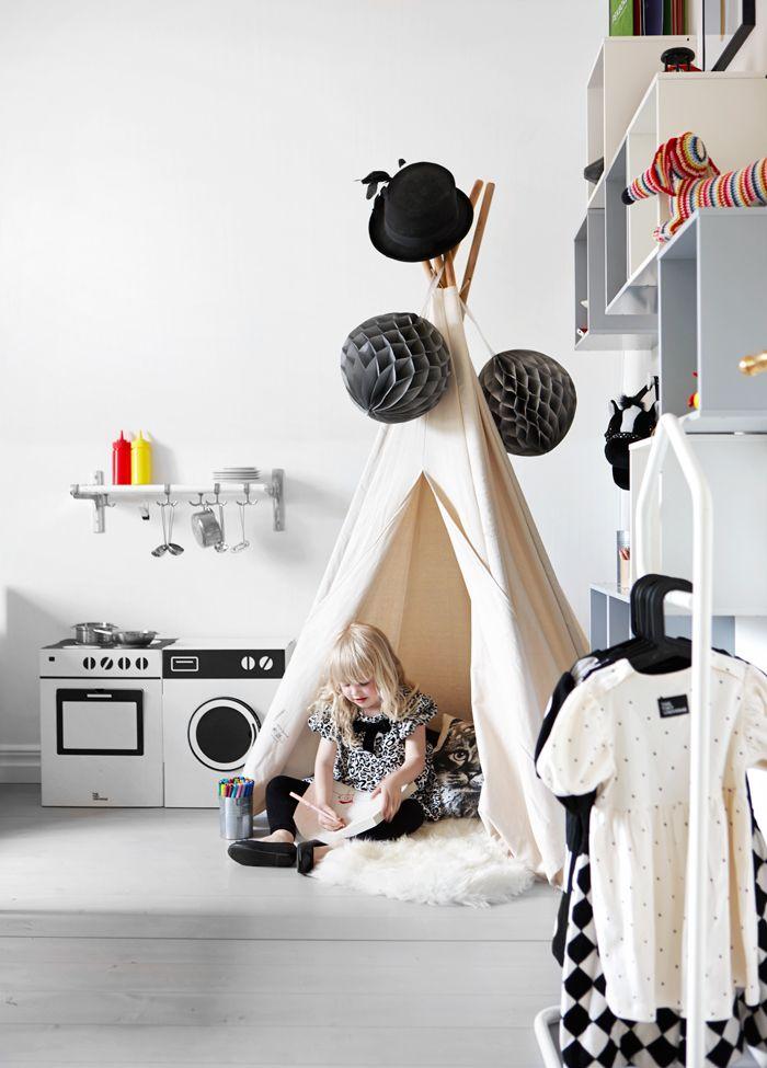 grey-kids-room9