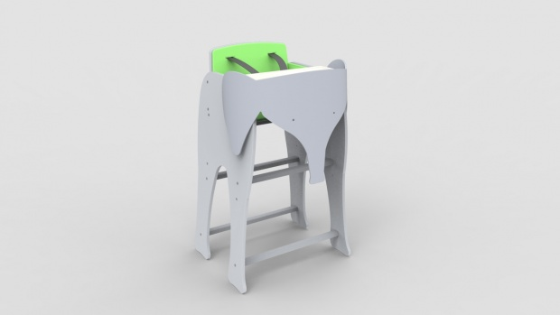 hatiban-elephant-high-chair4