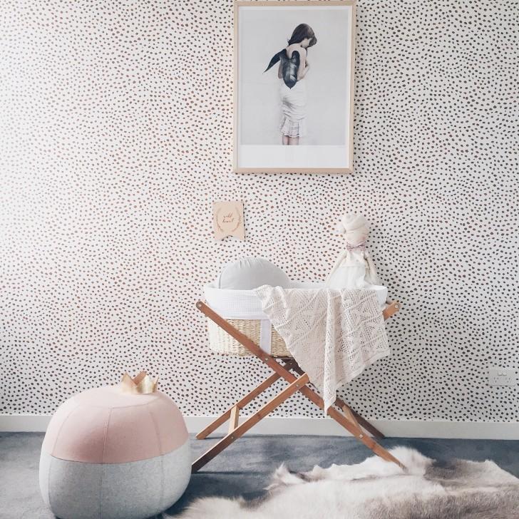 5 Ideas to Decorate Nurseries