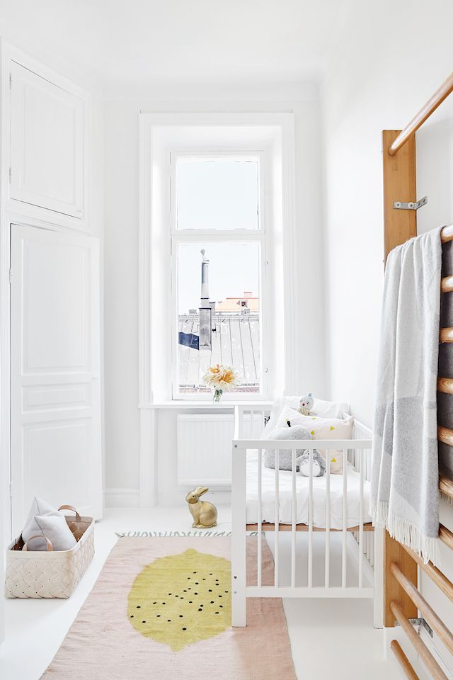 ideas-nursery2