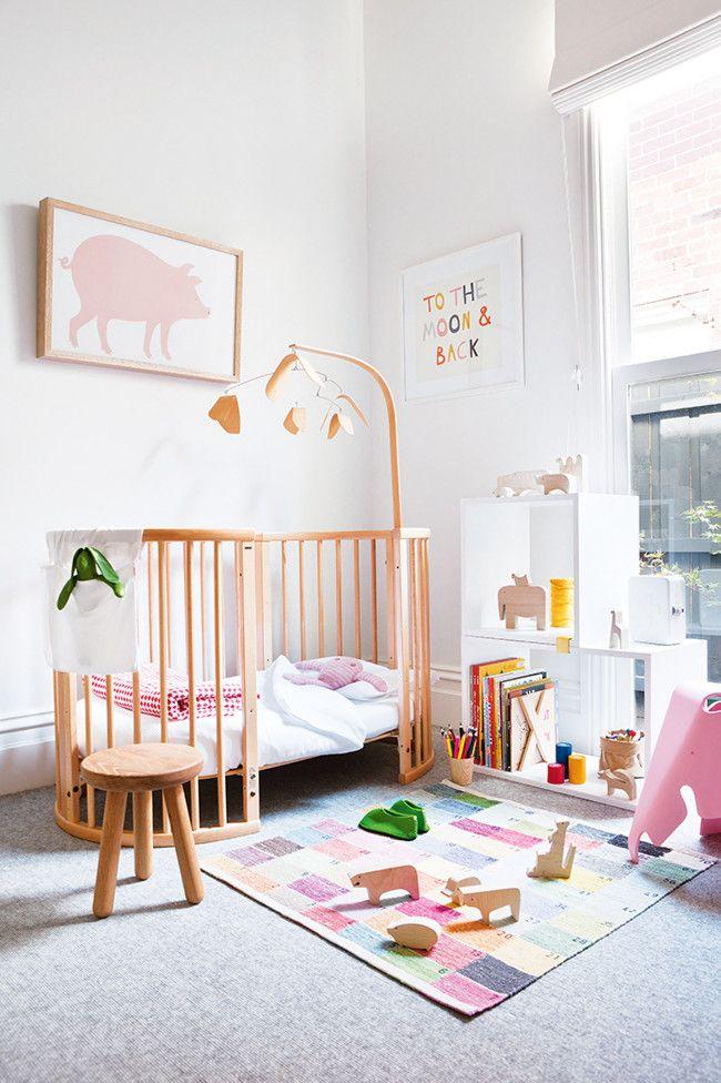 ideas-nursery4