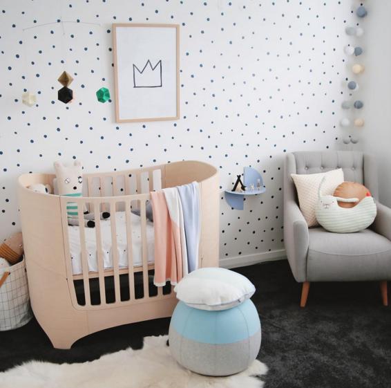 ideas-nursery5
