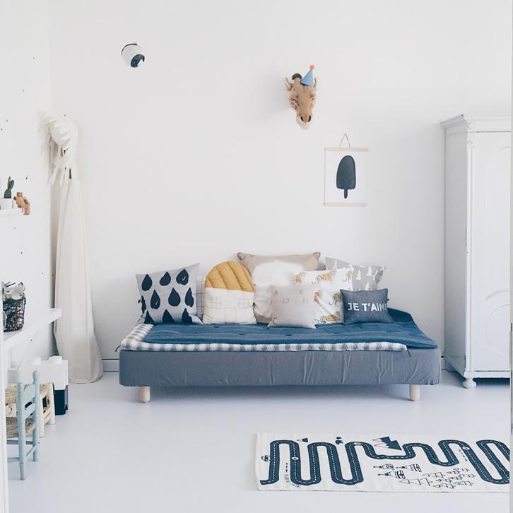 playroom-nook5
