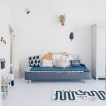 Creating a Stylish and Fun Kids Playroom