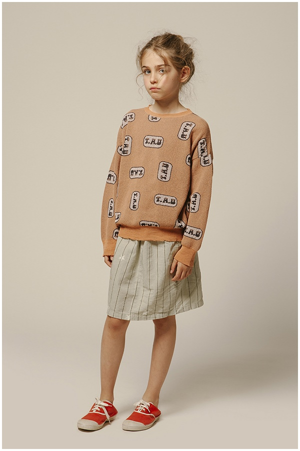 the-animals-observatory-ss16-childrens-wear