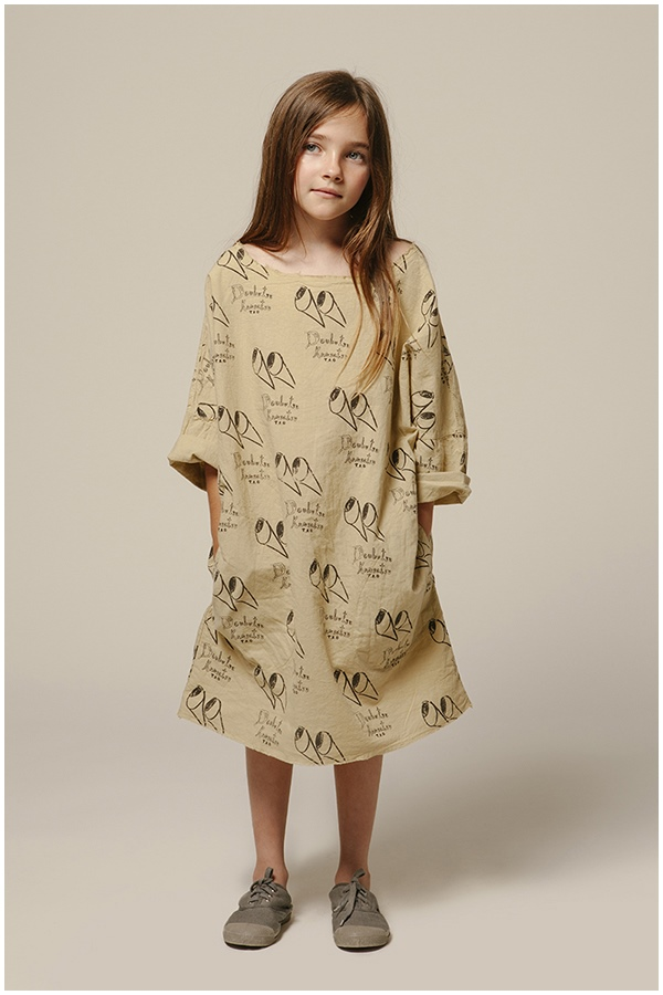 theanimalsobservatory-ss16-kidswear