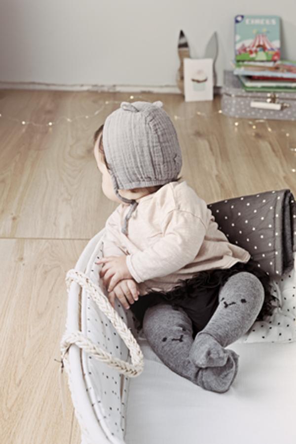 tocoto-vintage-baby-clothes3