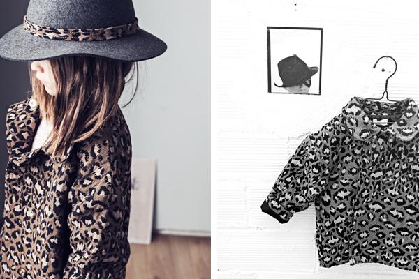 tocoto-vintage-girls-fashion6