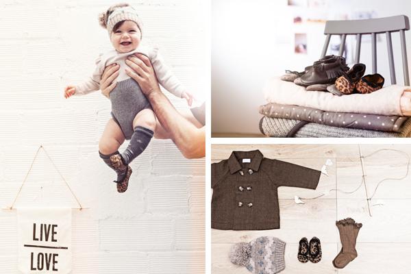 tocoto-vintage-kids-fashion