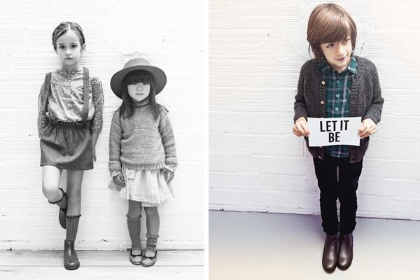 tocoto-vintage-kids-fashion5