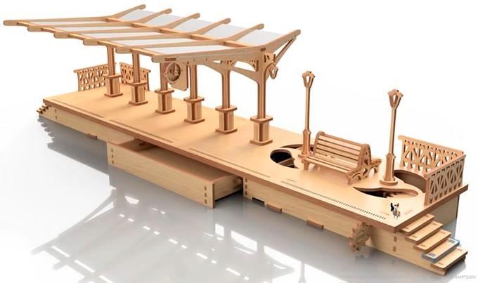 ugears-self-moving- mechanical- models3