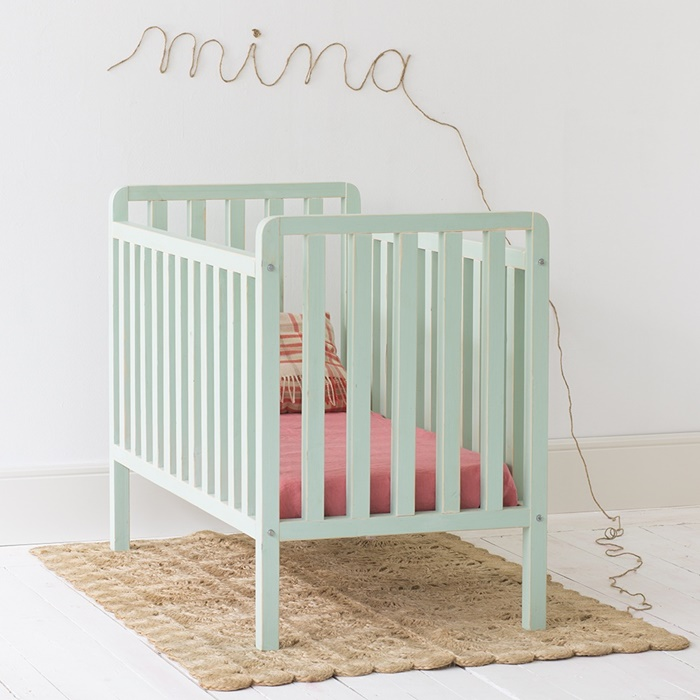 xoinmyroom-baby-crib