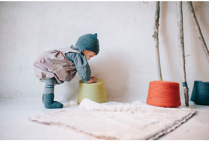yellowpelota-aw-15-16-clothes-babies