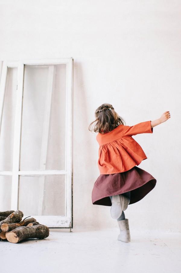 yellowpelota-aw-15-16-clothes-girls2