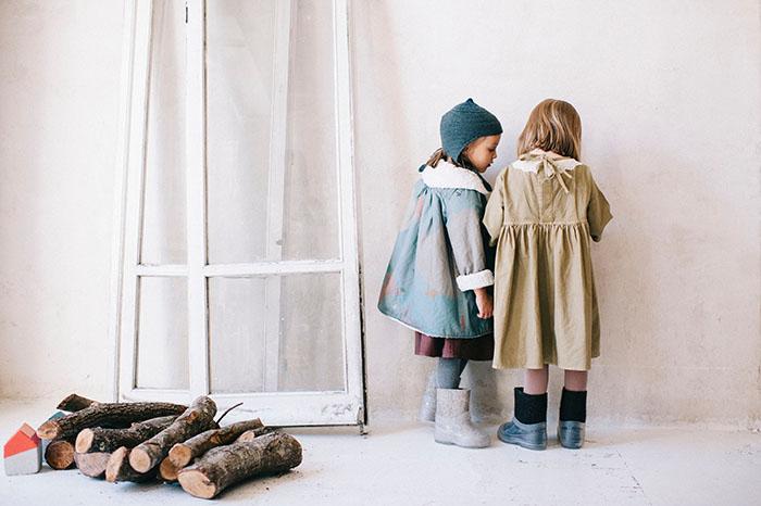 yellowpelota-aw-1516-clothes-girls
