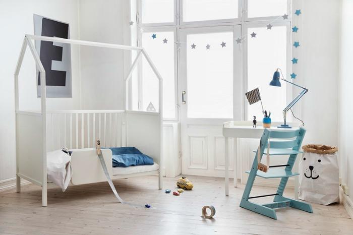 Stokke-Home-crib