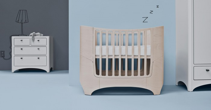 baby-bed-leander