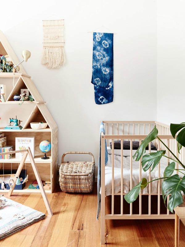 baby-nursery