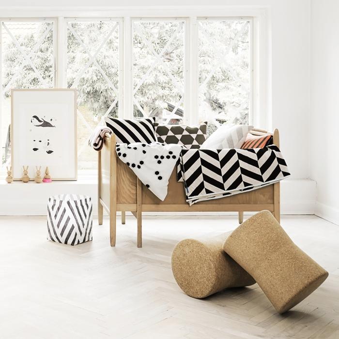 best-blankets-babies-kids5