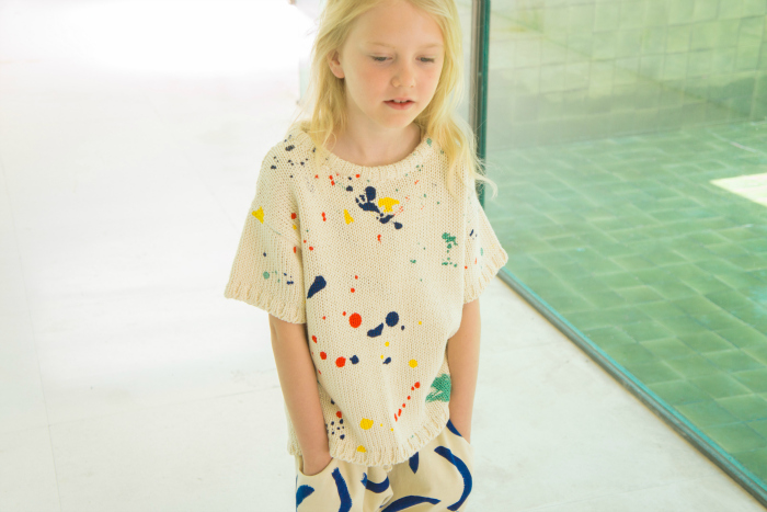 bobo-choses-colab-ss16-collection-babaa-knitwear