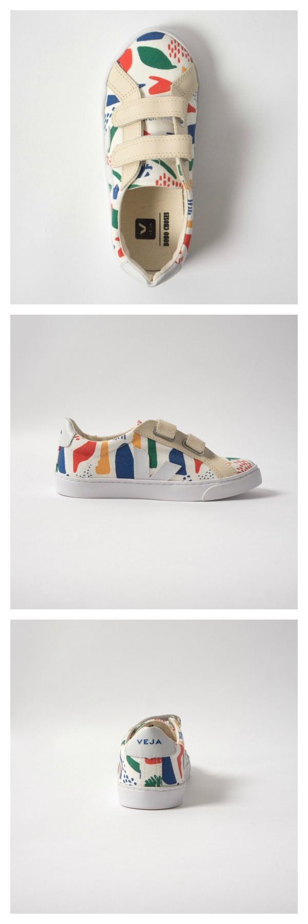 bobo-choses-colab-ss16-collection-veja-sneakers