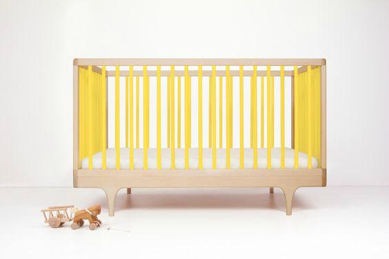 caravan-crib-kalon