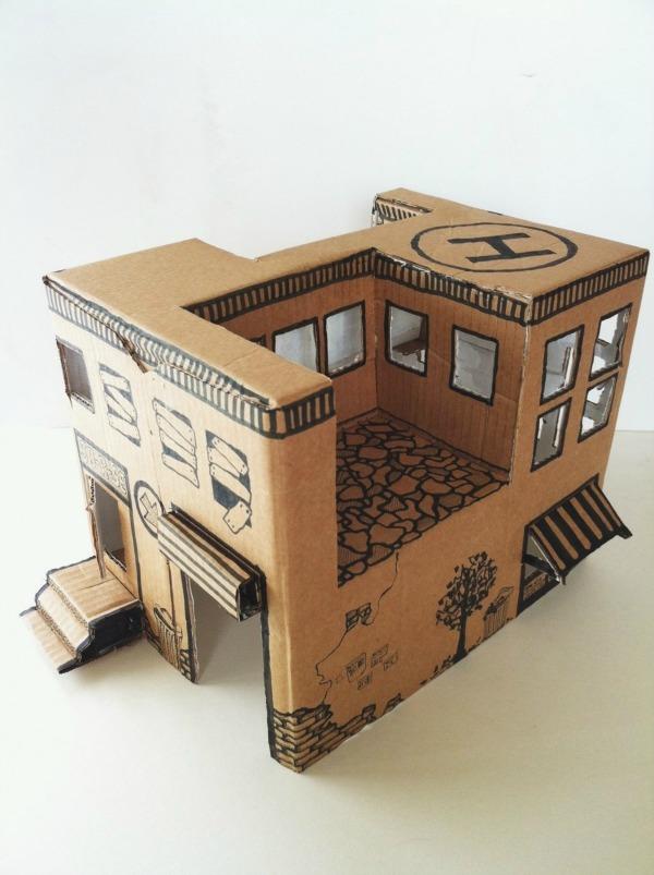 diy-cardboard-toy