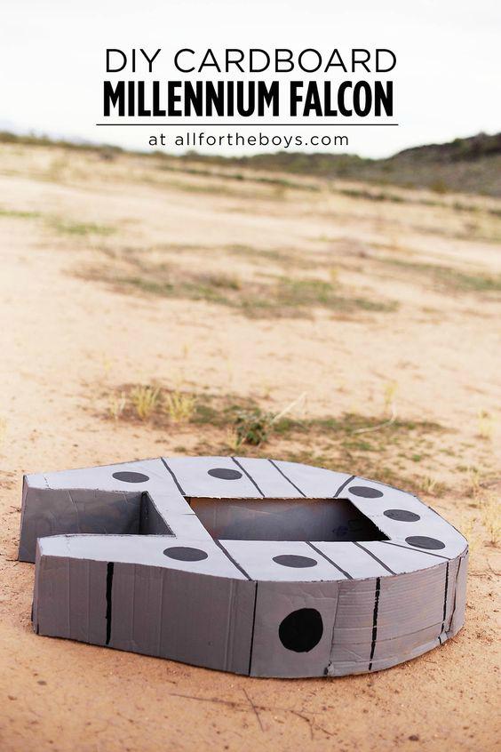 diy-cardboard-toy3