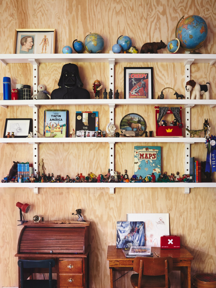 eclectic-kids-room-meta2