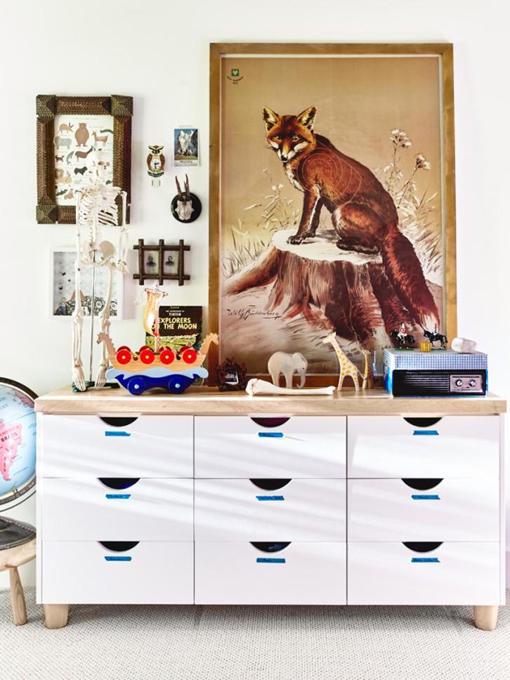 eclectic-kids-room-meta3