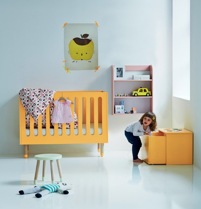 flexa-play-cot