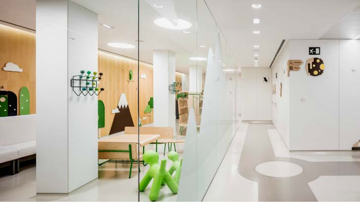 kids-designer-hospital1