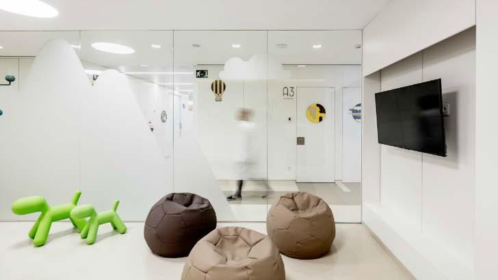 kids-designer-hospital2