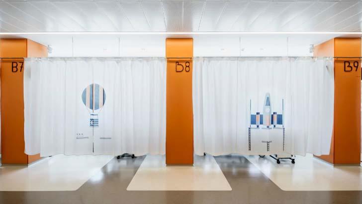 kids-designer-hospital5