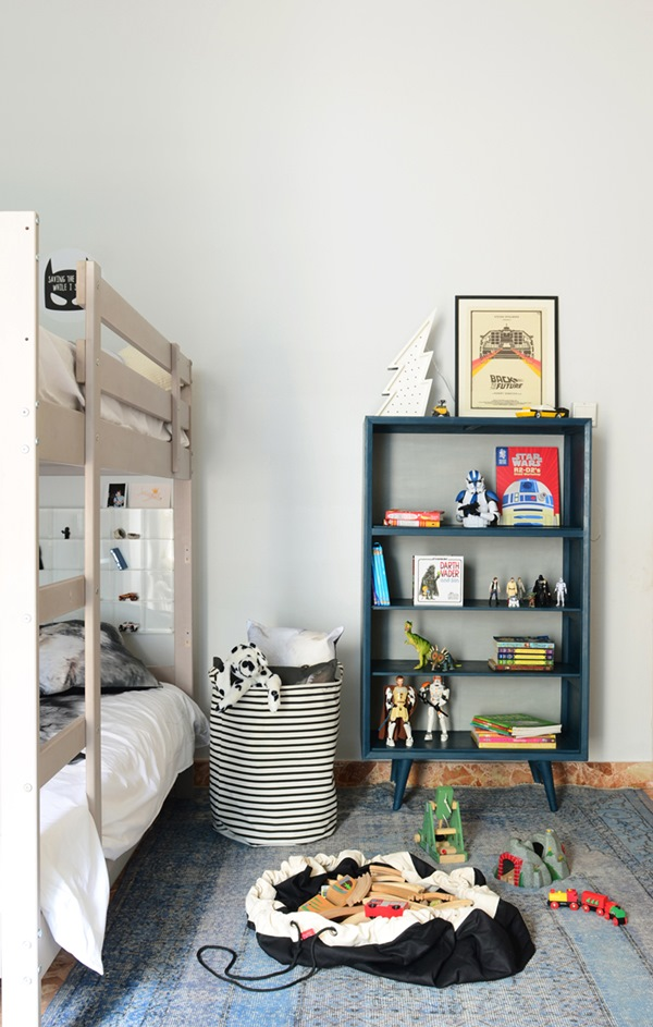 kids-room-personality2