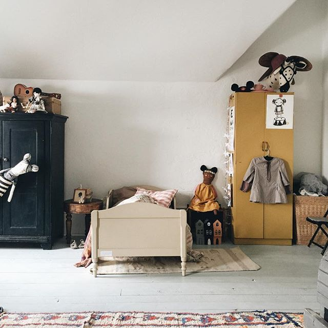 kids-room-personality5