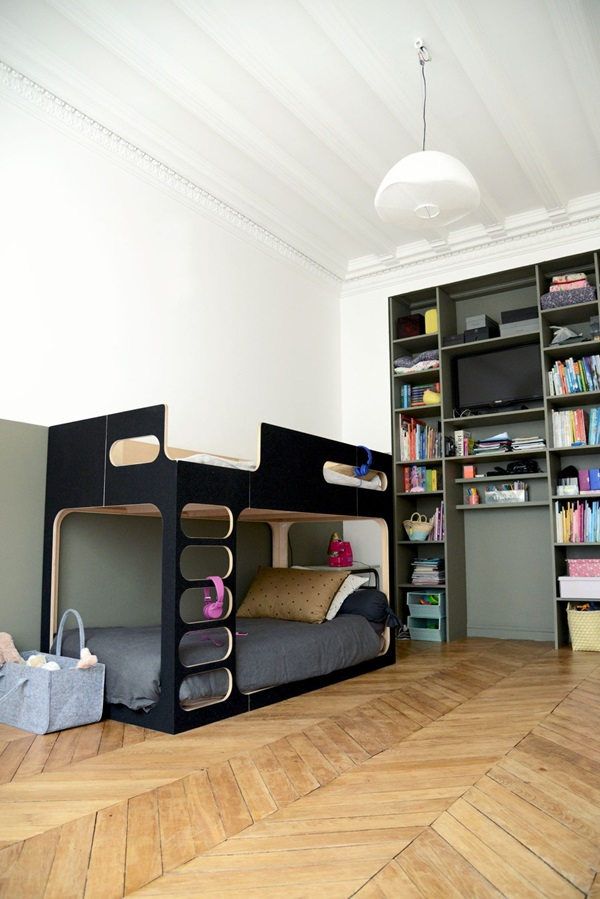kids-room-personality6