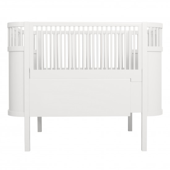 kili-sebra-baby-junior-bed
