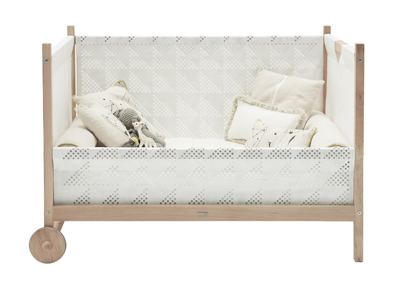 krethaus-oriente_collection_crib
