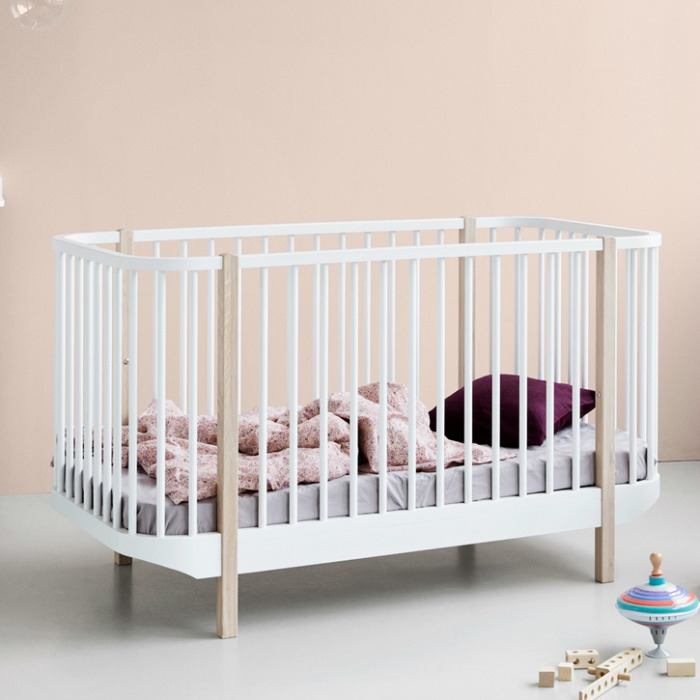 oliver-furniture-cot-nursery