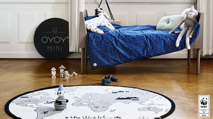 oyoy-scandinavian-childrens-room-decor2