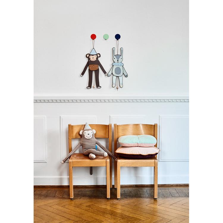 oyoy-ss16-kids-babies-decor (2)