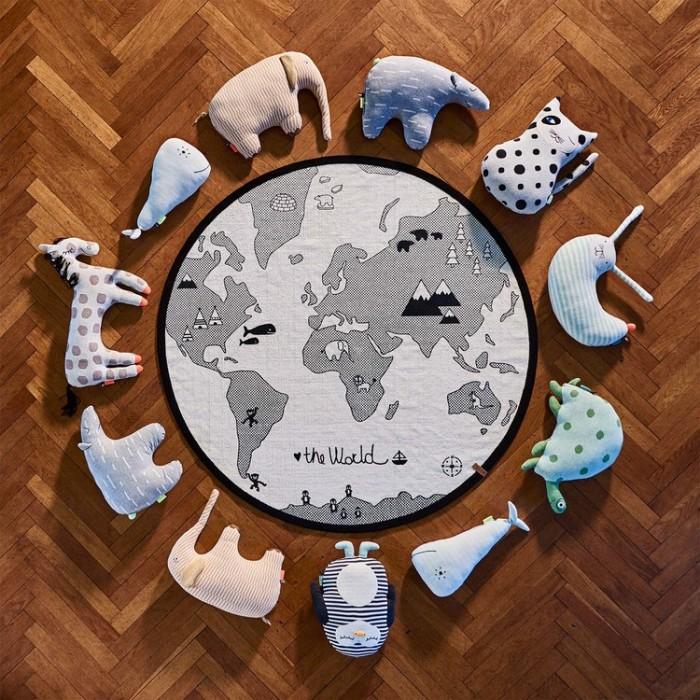 oyoy-world-rug-scandinavian-decor
